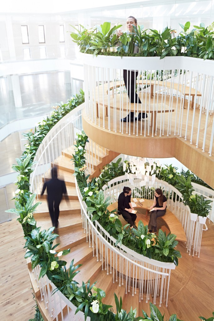 ampersand-living-staircase-paul-cocksedge-MIHANBANA (7)