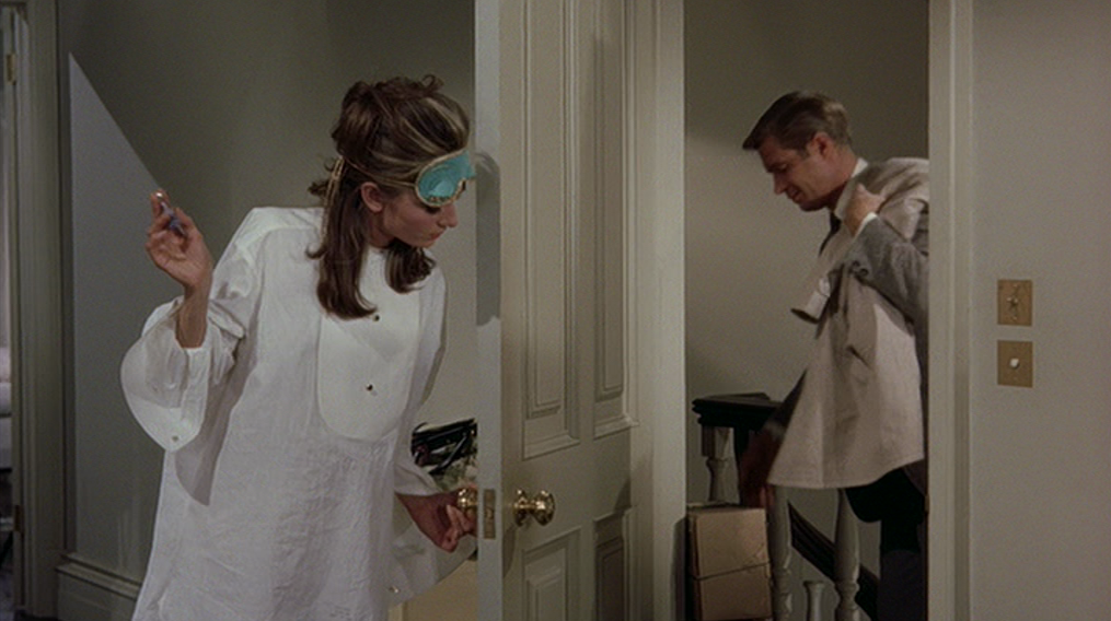 Audrey-Hepburns-style-in-Breakfast-at-Tiffanys-4