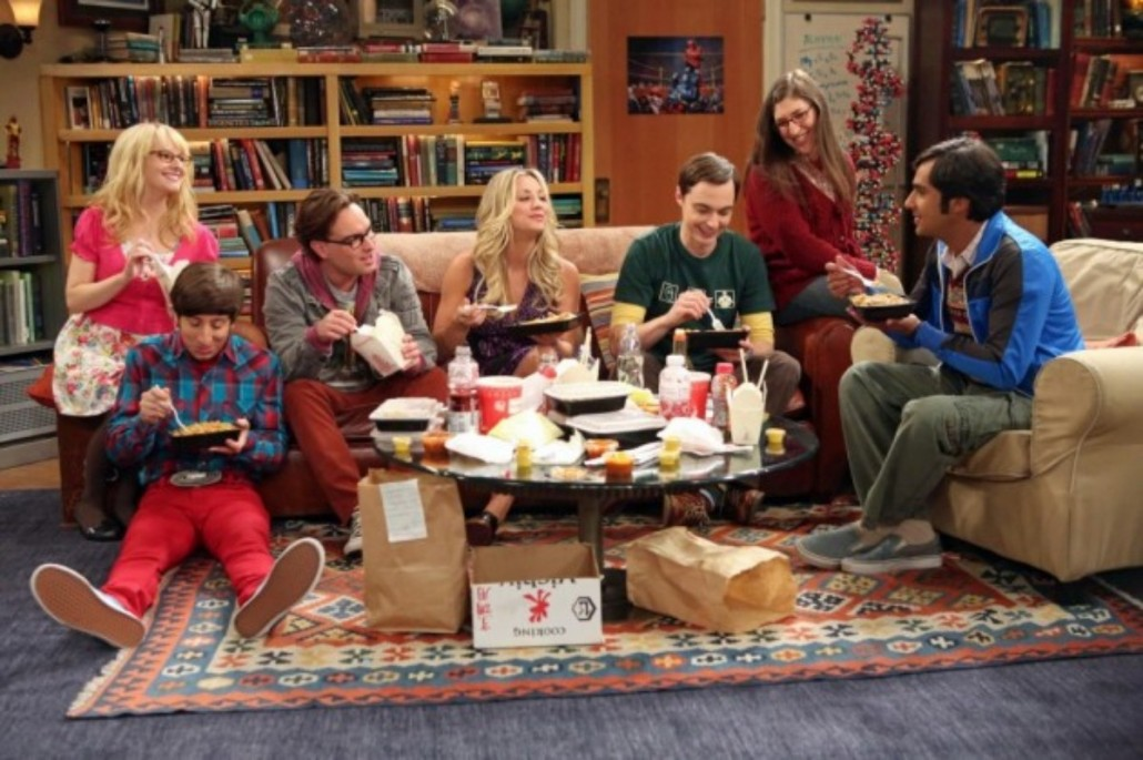 The_Big_Bang_Theory_Group_Picture.jpg.1200x1200_q90_upscale