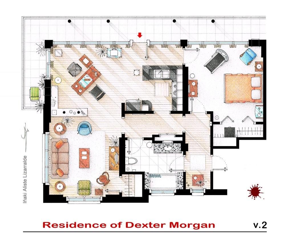 floorplan_of_dexter_morgan_s_apartment_v_2_by_nikneuk-d5set20
