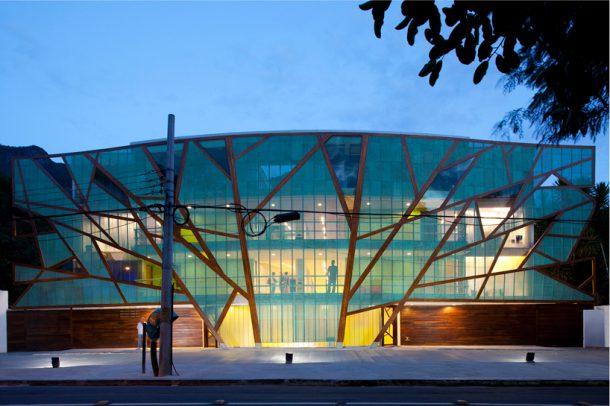 mopi-school-mareines-and-patalano-arquitetura-rio-de-janiero-designboom-04
