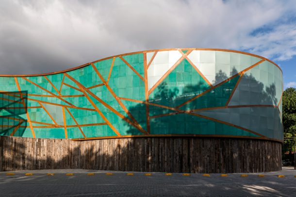 mopi-school-mareines-and-patalano-arquitetura-rio-de-janiero-designboom-05