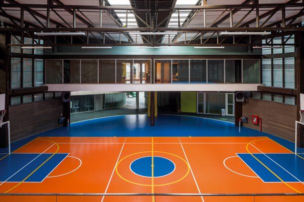 mopi-school-mareines-and-patalano-arquitetura-rio-de-janiero-designboom-08