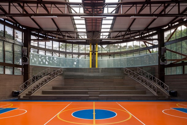 mopi-school-mareines-and-patalano-arquitetura-rio-de-janiero-designboom-09