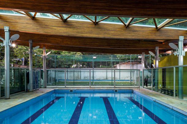 mopi-school-mareines-and-patalano-arquitetura-rio-de-janiero-designboom-10