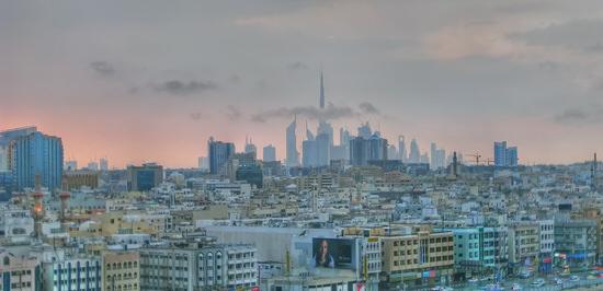 11-Dubai_Mr._Jason_Hayes