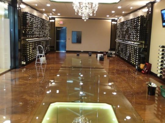 11193-lumiere-metallic-epoxy-designer-floors-u902401c3915943d634036573916819826_p1010155jpg (1)