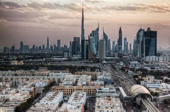 13-Dubai_Paolo_Margari