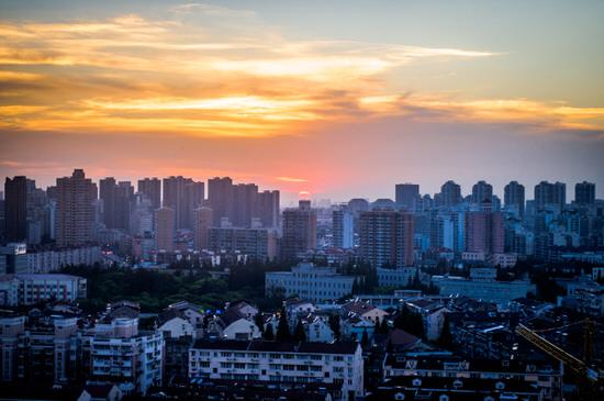 17-Shanghai_David_Almeida