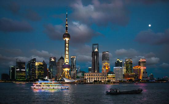 18-Shanghai_Bernd_Thaller