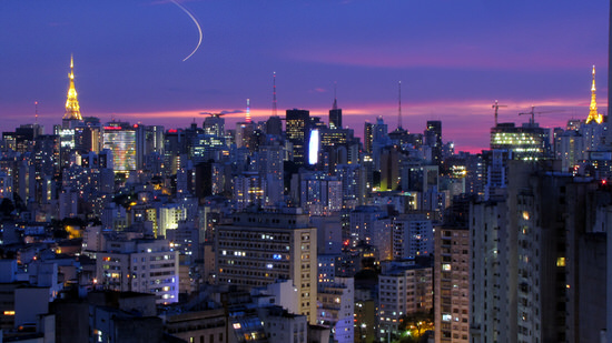 19-Sao_Paulo_Júlio_Boaro