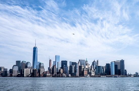 2-New_York_Peter_McConnochie