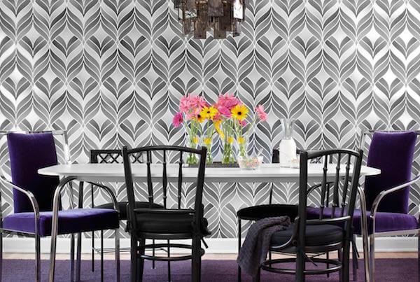 2-original_Brian-Patrick-Flynn-Bold-Wallpaper-Beauty_s4x3.jpg.rend_.hgtvcom.1280.960