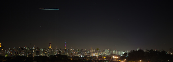 21-Sao_Paulo_Jimmy_Baikovicius
