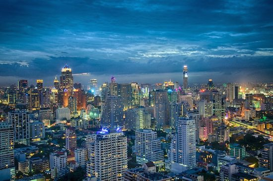 23-Bangkok_Eustaquio_Santimano