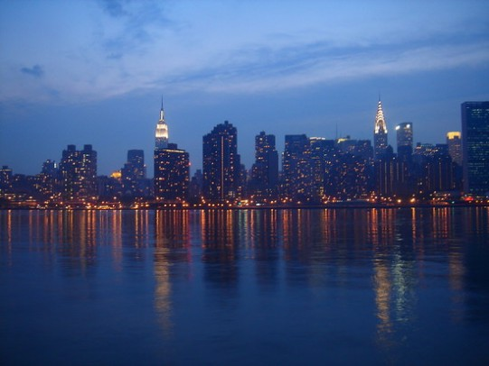 3-New_York_Mark_Chang