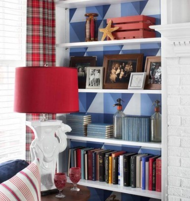 6-BPF_original_styling-s-wallpapered-back-panel-bookcase_beauty-b_3x4.jpg.rend_.hgtvcom.1280.1707