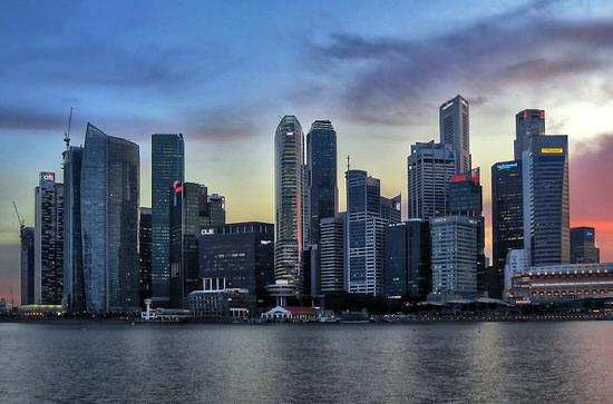 6-Singapore_Erwin_Soo