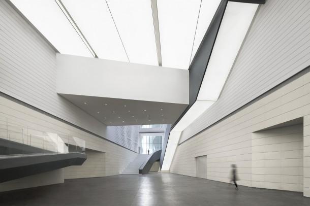 6_waa_MOCA_Atrium_Gallery_Photo_(Photo_Credit_waa)