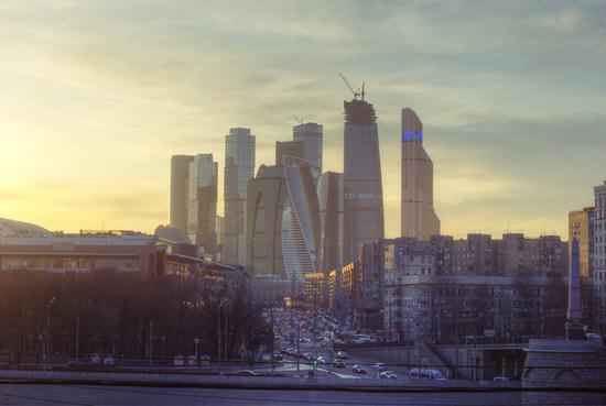 7-Moscow_Oscar_Rasson