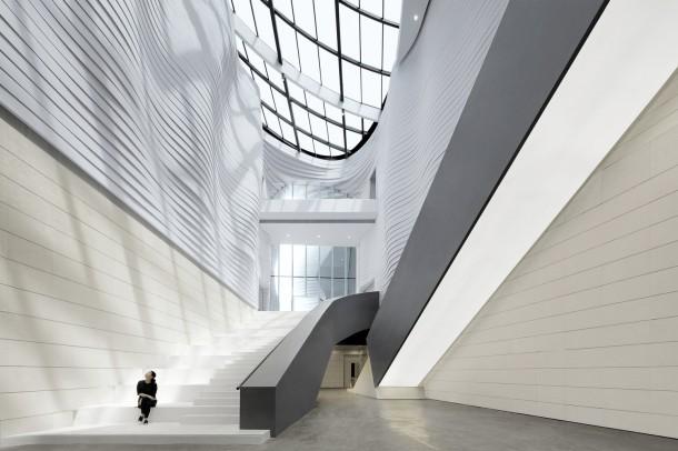 7_waa_MOCA_Atrium_Gallery_Photo_(Photo_credit_waa)