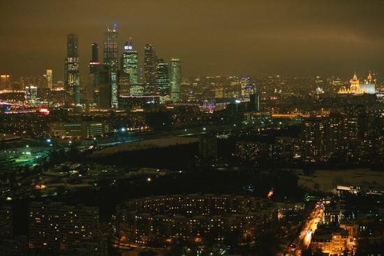 8-Moscow_Gennady_Grachev