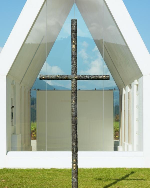 Chapel-Maria-Magdalena-by-Sacher-Locicero-architects-7-600x749