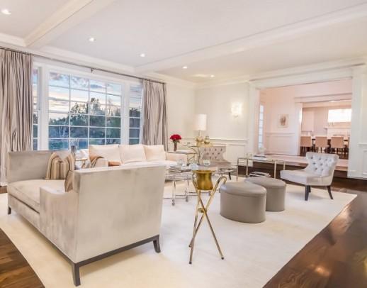 Jennifer-Lopez-Home-Interiors