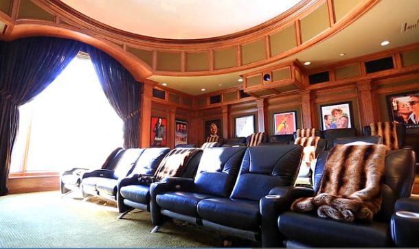 Jennifer-Lopez-theater-Room.-Jennifer-Lopez-House-JenniferLopezHouse-