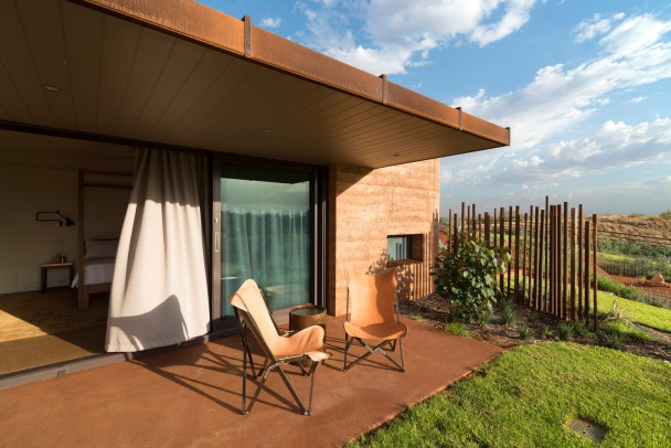 Luigi_Rosselli_Architects__The_Great_Wall_of_WA__005