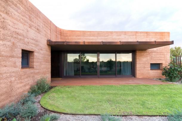Luigi_Rosselli_Architects__The_Great_Wall_of_WA__006