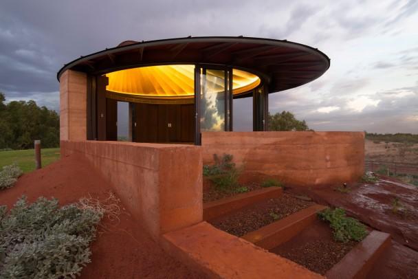 Luigi_Rosselli_Architects__The_Great_Wall_of_WA__011