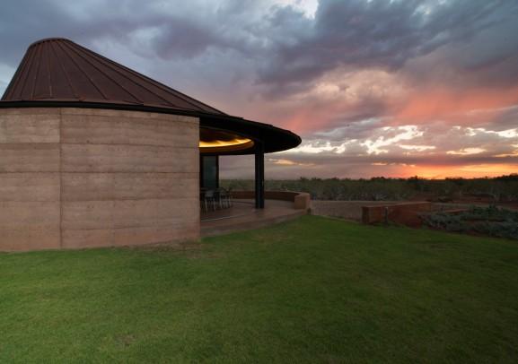 Luigi_Rosselli_Architects__The_Great_Wall_of_WA__012