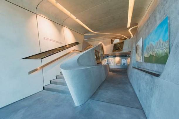 MMM-Corones-Museum-by-Zaha-Hadid-6-640x427
