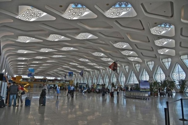 Marrakech-Menara-Airport-in-Marrakech-Morocco