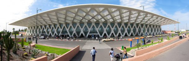 Marrakech_Menara_Airport_2