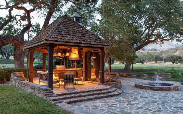 Neverland Ranch-setavin (4)