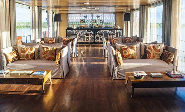 New-8-2015-Aria-Amazon-Indoor-Lounge-Bar-resized