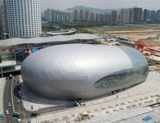 ShenzhenPolyGrandTheatre1_0 (1)