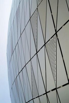 ShenzhenPolyGrandTheatre5_0