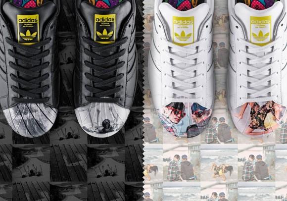 Zaha-Hadid_Adidas-1