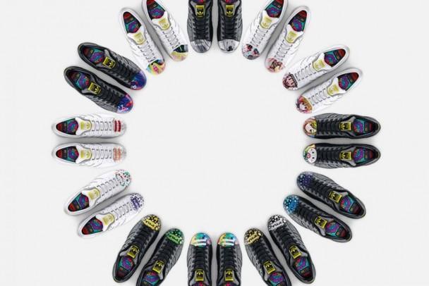 adidas-supershell-zaha-hadid-pharrell-designboom-05-818x546_0