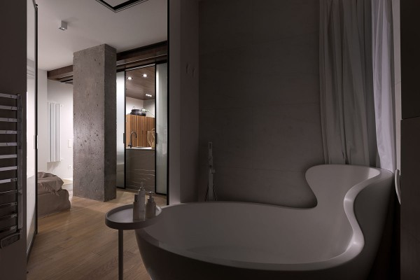 amazing-bathtub-600x400
