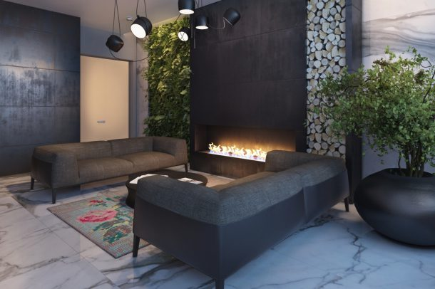 awesome-fireplace1