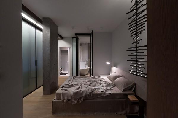 bedroom-sculpture-600x400