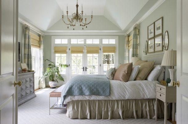bedroomdecor
