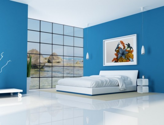 blue-color-for-bedroom-with-34-cool-design-on-ever-since-he-has-done-that-he-started-to-have-marriage-and-financial