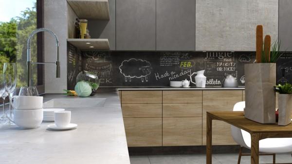 chalkboard-backsplash-600x337