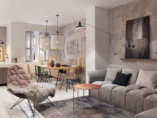 concrete-walls-600x450