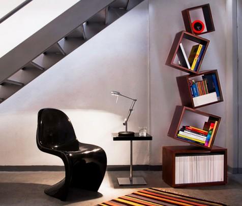 creative-bookshelves-1-3